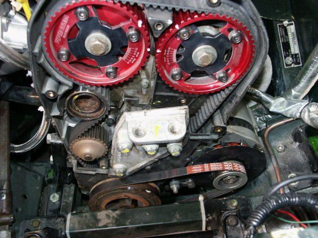 MG Midget K Series 1968 Frontline For Sale on Car